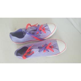 Zapatillas Converse 36
