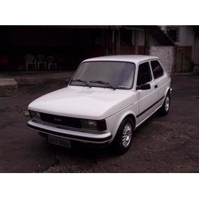 Manual De Despiece Fiat 147 1982-1996 Español