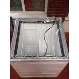Congelador Horizontal 5 Pies Chp-68 Ojeda Usados