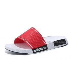 Sandalia Chinelo adidas Masculino Feminino Lançamento!