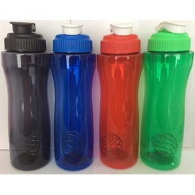 Termo Vaso Gym Shaker Blender Bottle 900 Ml.