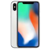 Hiphone X Gen 5,8 Pulgadas. Funda, Power Bank Y Envio Gratis