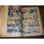 Coleccion De Suplementos (jueves) Diario El Universo 1976