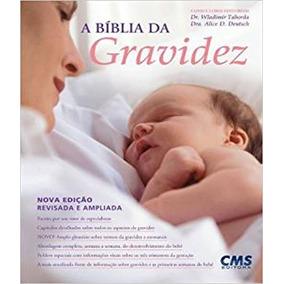 Biblia Da Gravidez, A - 03 Ed