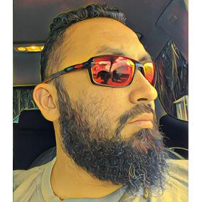 Maloca Oakley - Óculos De Sol Com lente polarizada em Minas Gerais ... 5b5be04f8a