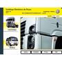Catálogo Eletrônico De Peças Vw Volks Caminhões Ônibus 2010