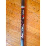 Flechas Ballesta Beman Hunter Ics Crossbow Hunter 20