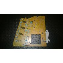 Fuente De Alta - High Voltage Hp 3600 / 3800 (rm1-2578)