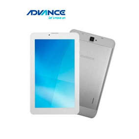 Tablet Advance Prime Pr7144, 7 1280x800 Ips, Android 6.0, 3