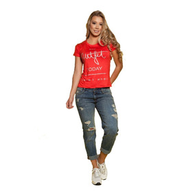 381a441db53 Pantalon Marca Bless - Jeans para Mujer en Bolivar al mejor precio ...