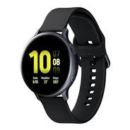 Smartwatch Samsung Galaxy Watch Active 2 Bluetooth Tracker