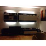 Oferta Vendo Mueble De Living 3 Modulos