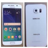 Samsung Galaxy S6 Telcel Movistar At&t