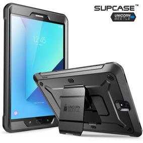 Case Supcase Galaxy Tab S3 9,7 / Ipad Pro 10.5 Mica Parante