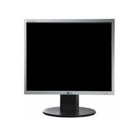 Monitor Lcd 15 Promoção1 Ano Garantia