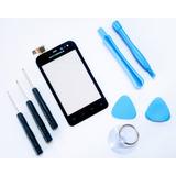 Touch Motorola Defy Mini Xt320 + Kit