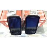 Celular Motorola Spice Xt316 Android, Teclado Querty Novo