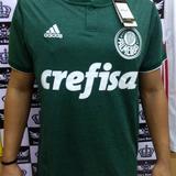 Camiseta Sou Gordo Por Ti Corinthians Personalizada no Mercado Livre ... 3e40e0a93969b