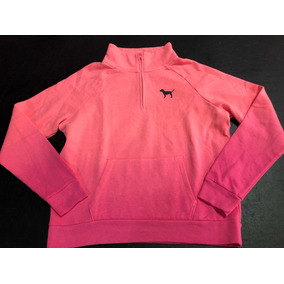 Buzo Pink/ Victorias Secret Original