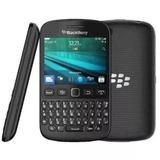NuevoBlackberry 9720 Nuevos
