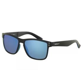 dc2175566eb6e Oculos Solar Speedo Sp570 D01 - Calçados, Roupas e Bolsas no Mercado ...