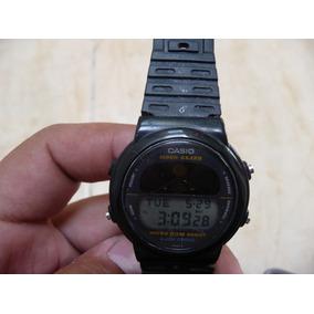 d01234a0d293 Relogio Antigo Casio Gm 10 - Relojes en Mercado Libre México