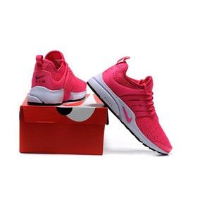 Tênis Nike Air Presto Essential Feminino 2018 - Na Caixa ! 8c319ba177ebe