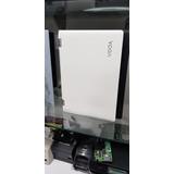 Lenovo Yoga Core I3 Leer Descripcion