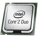 Processador Core 2 Duo E-8400