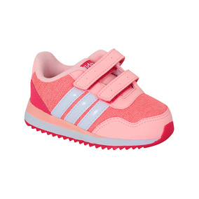 Zapato adidas Casual V Job Cmf Bebé