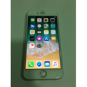 Iphone 6s De 16gb Libre Telcel Movistar At&t En Oferta