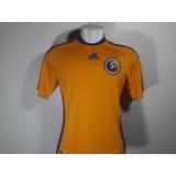 Camisa Do Dinamo Bucareste Romênia - Futebol no Mercado Livre Brasil 273a036bb2f7f