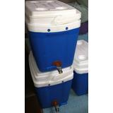 Macerador 34l+chupapalmer, Para Fabricar Cerveza Artesanal
