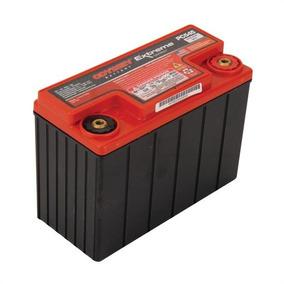 Bateria Odyssey Pc545 Extreme Agm Gel Origen Usa Emporio