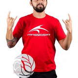 Camiseta Camisa Maresia Marca Surf Surfer Sport