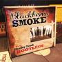 Blackberry Smoke New Honky Tonk Bootlegs Cd