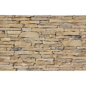 murete neuquen zapala revestimiento pared interior exterior - Revestimiento De Paredes Interiores