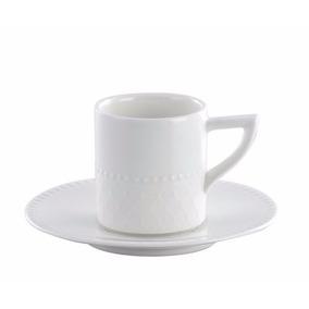 Tazas blancas para pintar tazas de porcelana en belgrano for Platos porcelana blanca