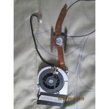 Simply S62h - Ventilador Original - Bueno -