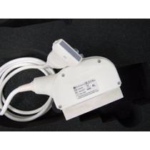 Transductores Para Ultrasonido Cualquier Marca Y Modelo