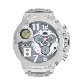 Reloj Btech - Bt-sq-611-08