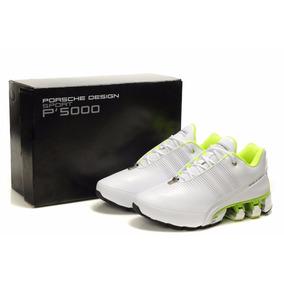 Tenis adidas Porsche Design P5000 Frete Gratis Lancamento!!