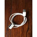 Cable Alternativo Apple Iphone 4/4s,ipod Touch Nano,ipad 2/3