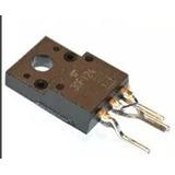 Transistor Gt30f124 30f124 To220f Novo E Original