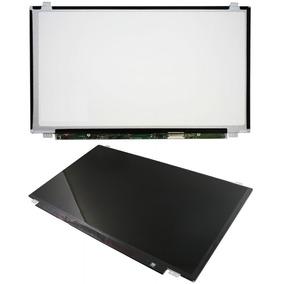 Tela Para Notebook Acer Aspire E5-571-598p 15.6 Led Slim