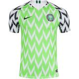 Camisa Seleção Nigéria 2018 Pronta Entrega