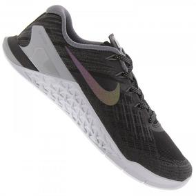 Nike Metcon 3 Feminino Frete Grátis