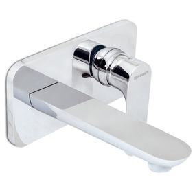 Llave para lavabo de lujo helvex en mercado libre m xico for Llaves para lavabo helvex