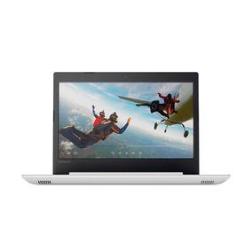 Notebook Lenovo 14 Polegadas I3-6006u 4gb Hd 500 Windows 10