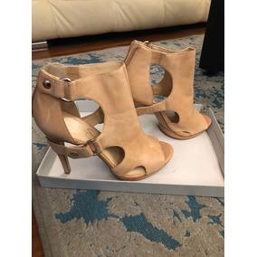 Jessica Simpson Zapatillas+zapatos+tacones Oferta Unica!!!